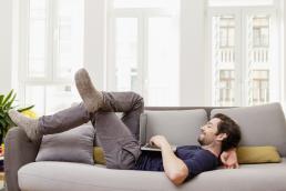 E-gérance la gestion locative en ligne